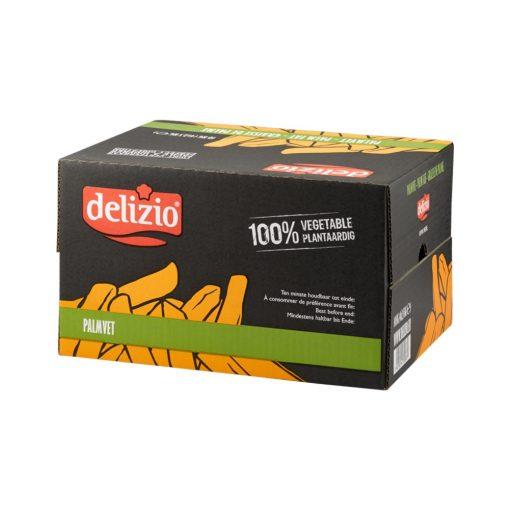 Delizio Sütőzsír (4x2,5kg, 10kg/ karton)