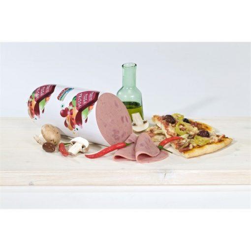 Pulyka pizza sonka AHIDA (~2 kg/darab)