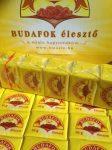 Élesztő 50gr-os Budafoki (5db/csomag)