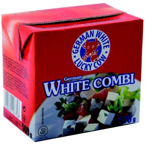 Feta sajt White Combi (500gr)