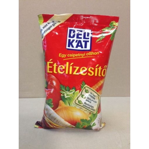 Delik'at ételízesítő 1 kg