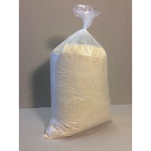 Zsemlemorzsa 5 kg