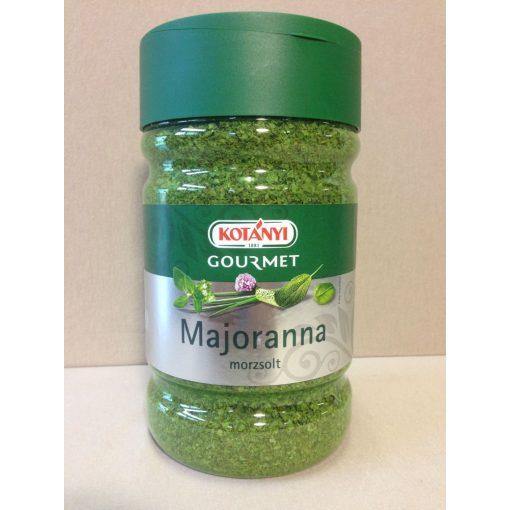 Majoranna 1200ccm