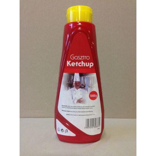 Univer Gasztro ketchup