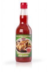 Gala Édes-savanyú chili szósz 700ml