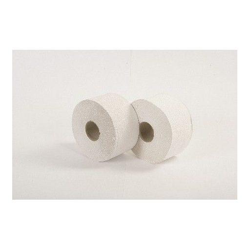 Ipari toalett papír 204 (12 tekercs)