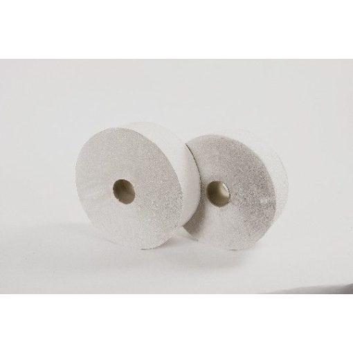 Ipari toalettpapír 206 (6 tekercs)