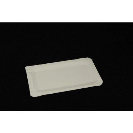 Papírtálca mini 115x175 mm